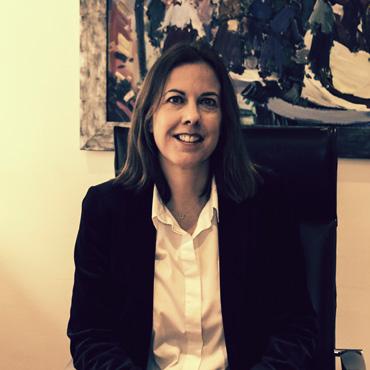 Cristina Pascual Cerdá